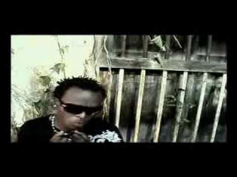 KENYAN MUSIC: Selle - Bitter