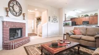Home For Sale 930 W Cedar St, Celina, TX 75009, United States