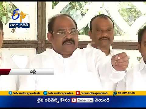 BJP MLA Akula Satyanarayana Throws Challenge at TDP Leaders | Over Buggana Meeting Amith Shah
