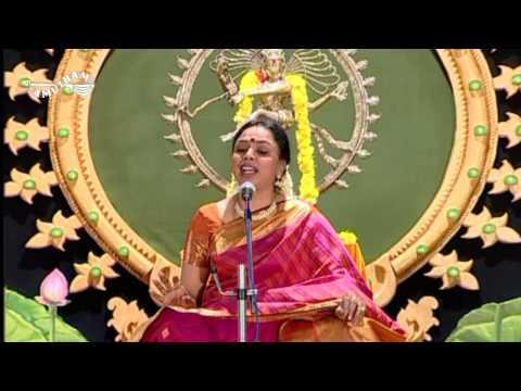 Vishamakkara Kannan Sukha Bhaavam Sudha Ragunathan