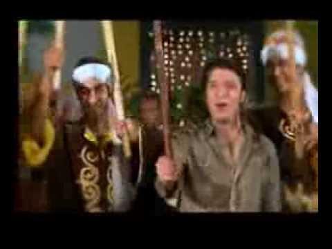 Mostafa kamel - Allah Yashalo / مصطفى كامل - الله يسهله thumbnail