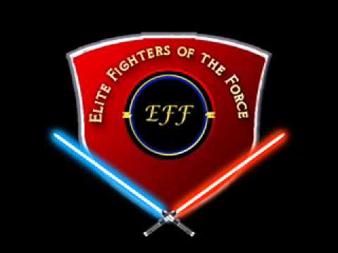 »|EFF|« Elite Radio- Episode 1- PILOT EPISODE!!!