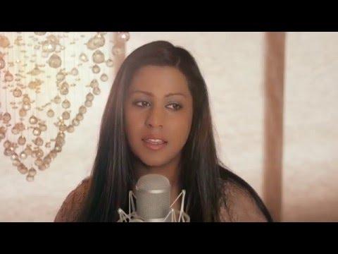 Chupke Se Unplugged - Sangeeta Bhageloe
