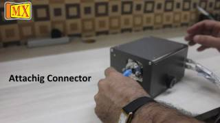 Interferometer Testing for Fiber Patchcords