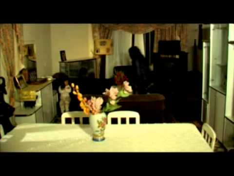 dafa ethiopian movie part 1