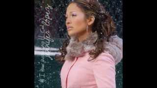 Download Lagu Jennifer Lopez - All I Have Feat. LL Cool J Gratis STAFABAND
