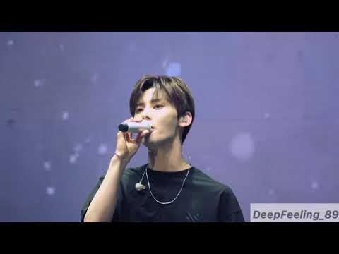 Download  20190414 NU'EST 'Segno' IN  SEOUL A Song For You민현Focus Gratis, download lagu terbaru