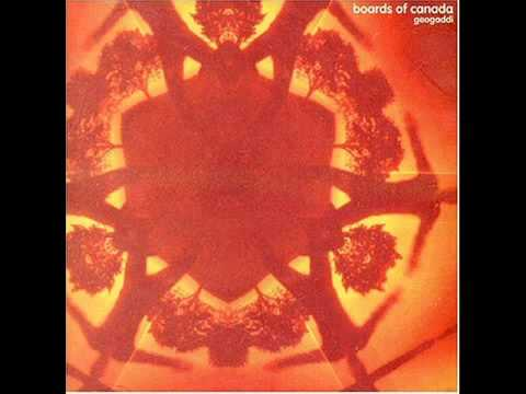 Boards of Canada - Geogaddi.mp4