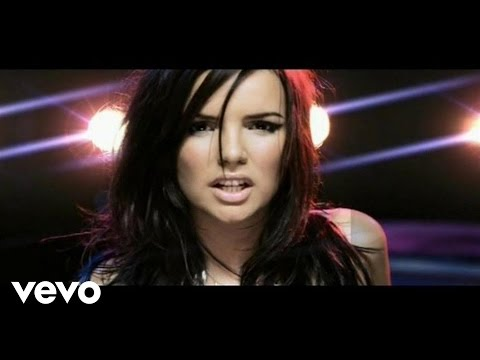 Girls Aloud - No Good Advice