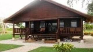 Samawa Seaside Cottages