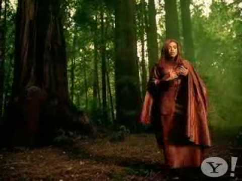 Faith Evans - Never Gonna Let You Go (1999) Music Videos