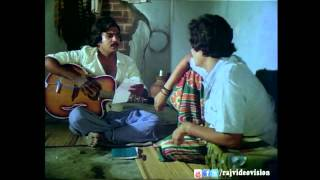 Payanangal Mudivathillai  Full Movie  Part 2