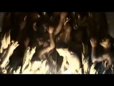 Belphegor - Bleeding Salvation