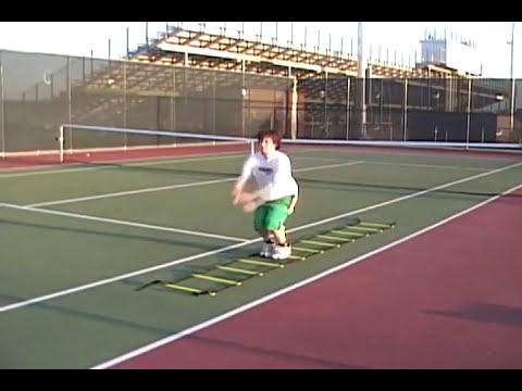 entrenamiento velocidad