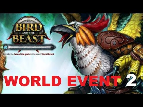 Runescape World Event 2 – AMAZING Construction XP! [RS 2013]