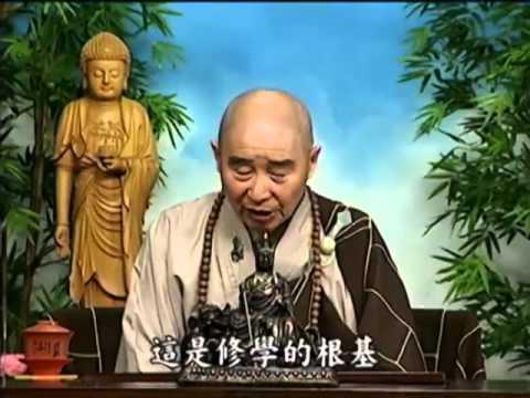 Kinh Hoa Nghiêm 80A = 159 (HQ) - Đâu Suất Đà Thiên Vương