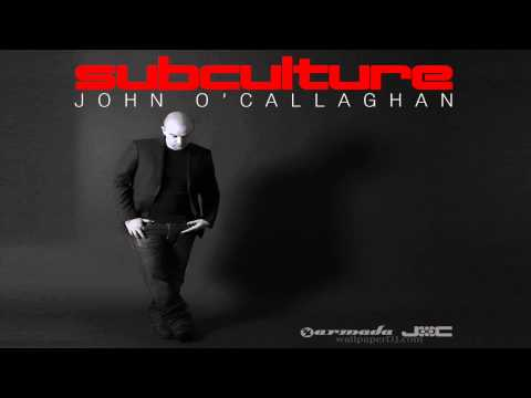 John O'Callaghan Subculture 70 (19-09-2012) Full Podcast