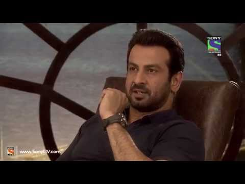Adaalat - Amnesiac Husband - Episode 358 - 19th September 2014 video