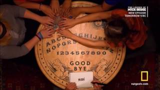 Download Brain Games - Ouija Board, Ideomotor Effect, and Confirmation Bias 3Gp Mp4