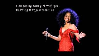 Watch Diana Ross You Are Everything video