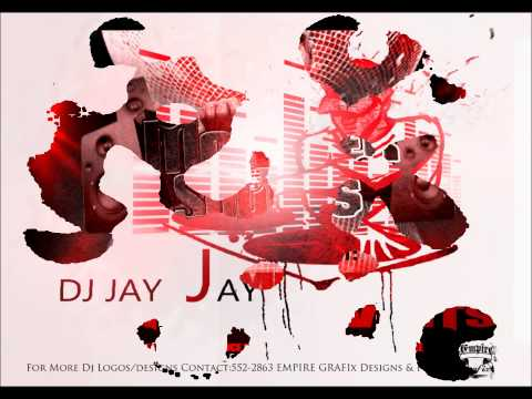 Dj jay jay 242 - 90's R&b Session Part one! MonsterSounds Ent.