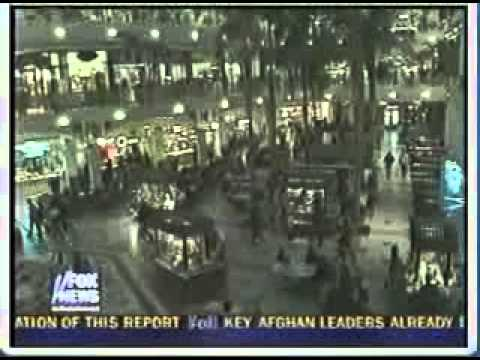 Israel Spying on America & 9/11 Fox News Special That Was Pulled From Records