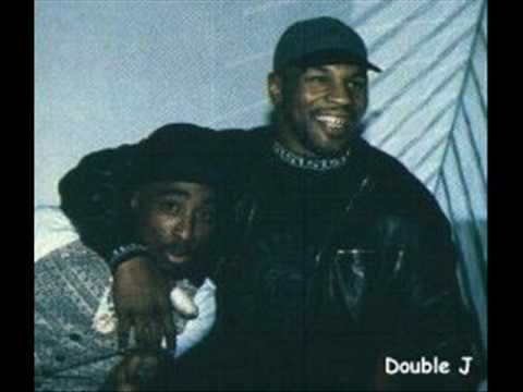 2pac & Mike Tyson Best Ever No one Can Match!
