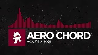 Trap Aero Chord Boundless Monstercat Release