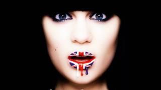 Watch Jessie J Casualty Of Love video