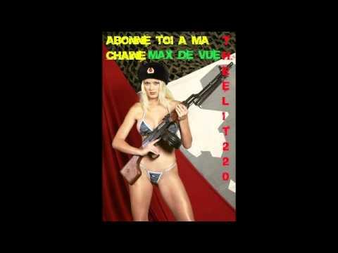 image vidéo Alkapote 2012 hurlez Rap Francais officiel