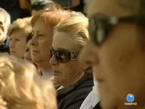 Popular TV Noticias Madrid - 06/11/2008