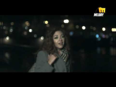 Myriam Fares - Ayam El Shety  ميريام فارس - أيام الشتى