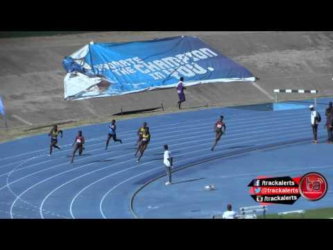 shericka-jackson-wins-200m-at-queens-grace-jackson-meet