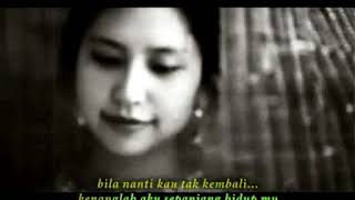 Download lagu naff-kenanglah aku,video klip asli 2017 gratis