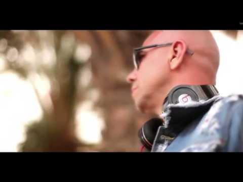DJ Sava - Tenerife (feat. Misha) (Arando Marquez Remix)