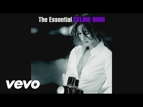 Celine Dion - C�line Dion - My Heart Will Go On