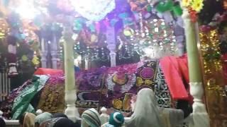 Download Shah Rukne Alam Multan 3Gp Mp4