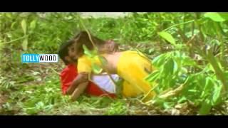 Love Birds Movie Songs - Repe Lokam Song