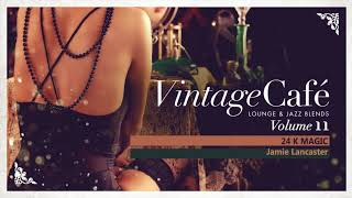 Download Lagu Vintage Café Vol. 11 - Full Album - Brand New Gratis STAFABAND