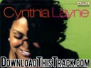 cynthia layne - Two And One - Beautiful Soul