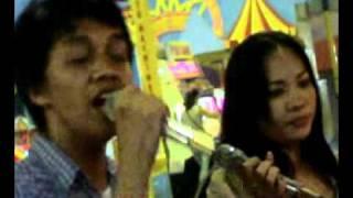 download lagu In Love  You Regine & Jacky Reddimeer gratis