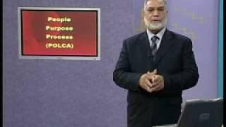 MGT503 Princilpes of Management