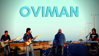 Oviman - Souls