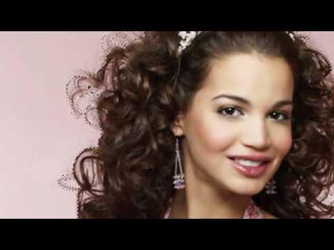 Extraer cabello #Photoshop Fácil by Yanko0