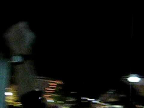 After the 2008 Naked Pumpkin Run in Boulder, Colorado, Boulder PD arrested ...