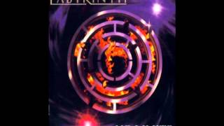 Watch Labyrinth No Limits video