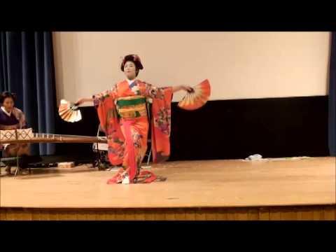Traditional Japan - Toryanse
