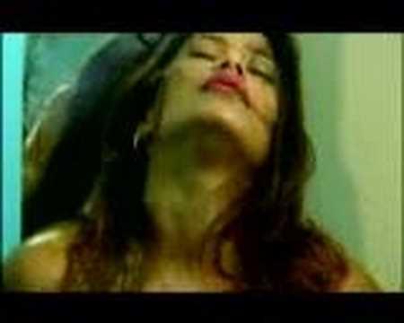 Crooked Stilo - Chicas De Reveton