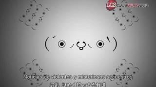 【Maretu】Hatsune Miku - Tehamint [Sub Español]【PV】
