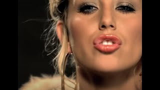 Watch Danity Kane Show Stopper video